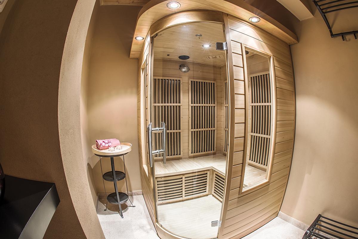 03_sauna