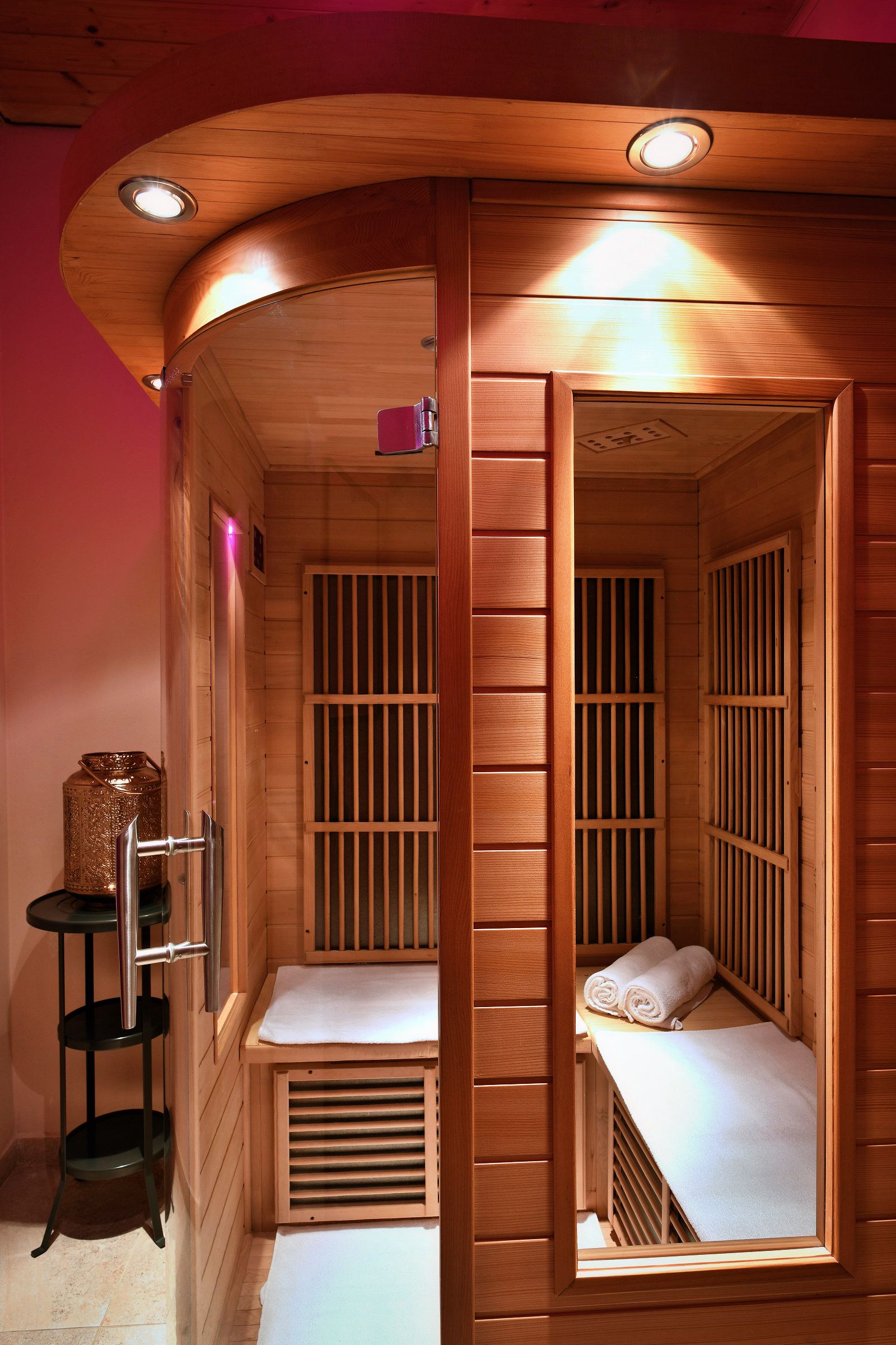 lotus_wellness_sauna_03